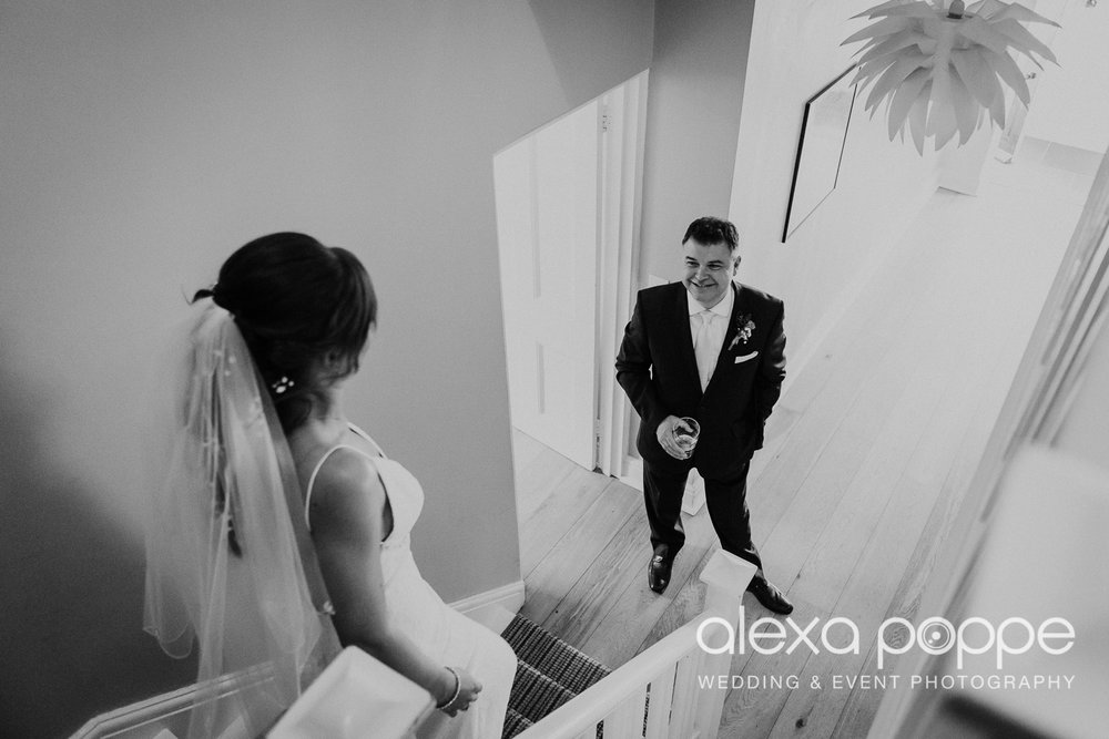 FI_wedding_thegreen_cornwall_16.jpg