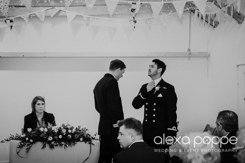 FI_wedding_thegreen_cornwall_17.jpg