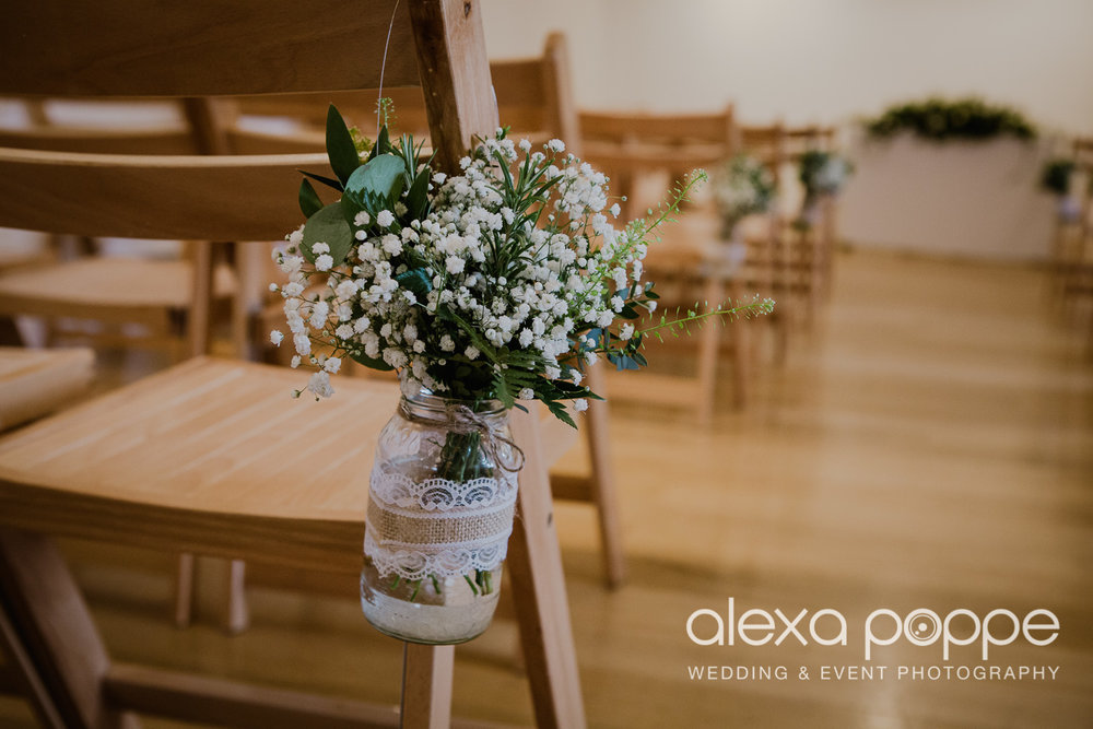 FI_wedding_thegreen_cornwall_19.jpg