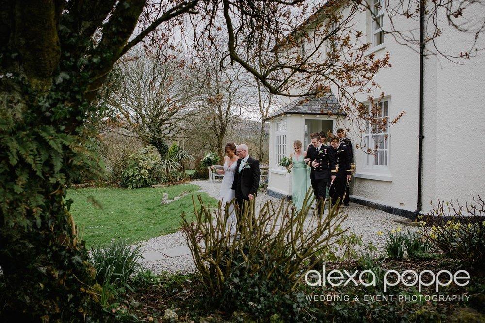 FI_wedding_thegreen_cornwall_21.jpg