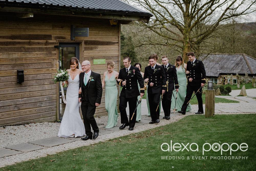 FI_wedding_thegreen_cornwall_22.jpg
