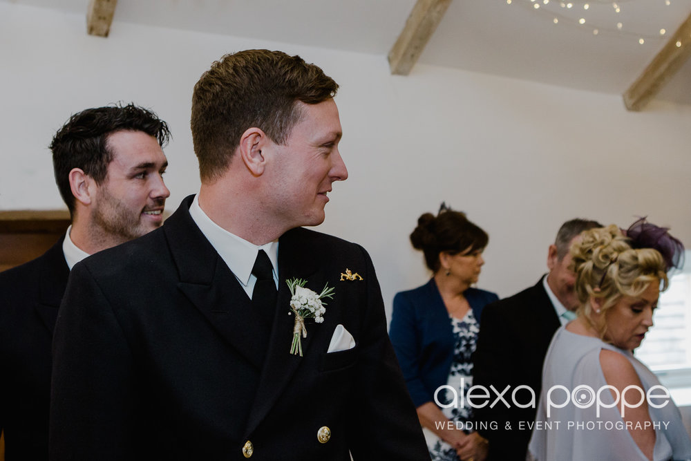 FI_wedding_thegreen_cornwall_23.jpg