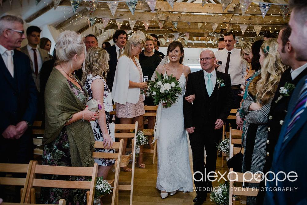 FI_wedding_thegreen_cornwall_24.jpg
