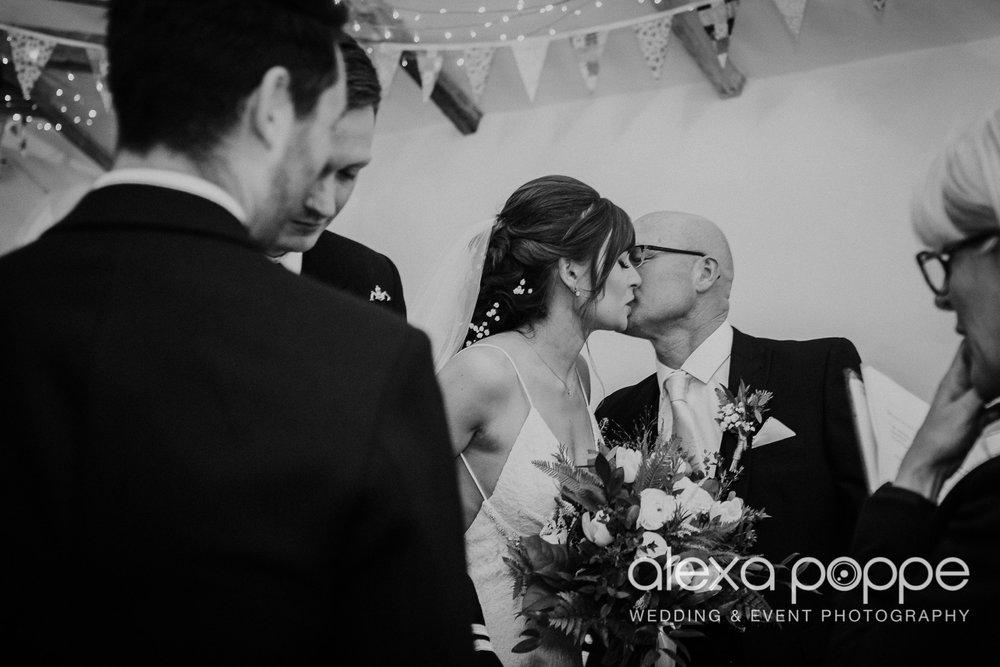 FI_wedding_thegreen_cornwall_26.jpg