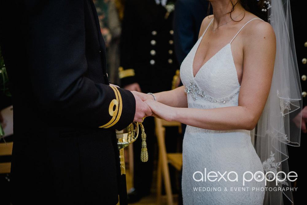 FI_wedding_thegreen_cornwall_27.jpg