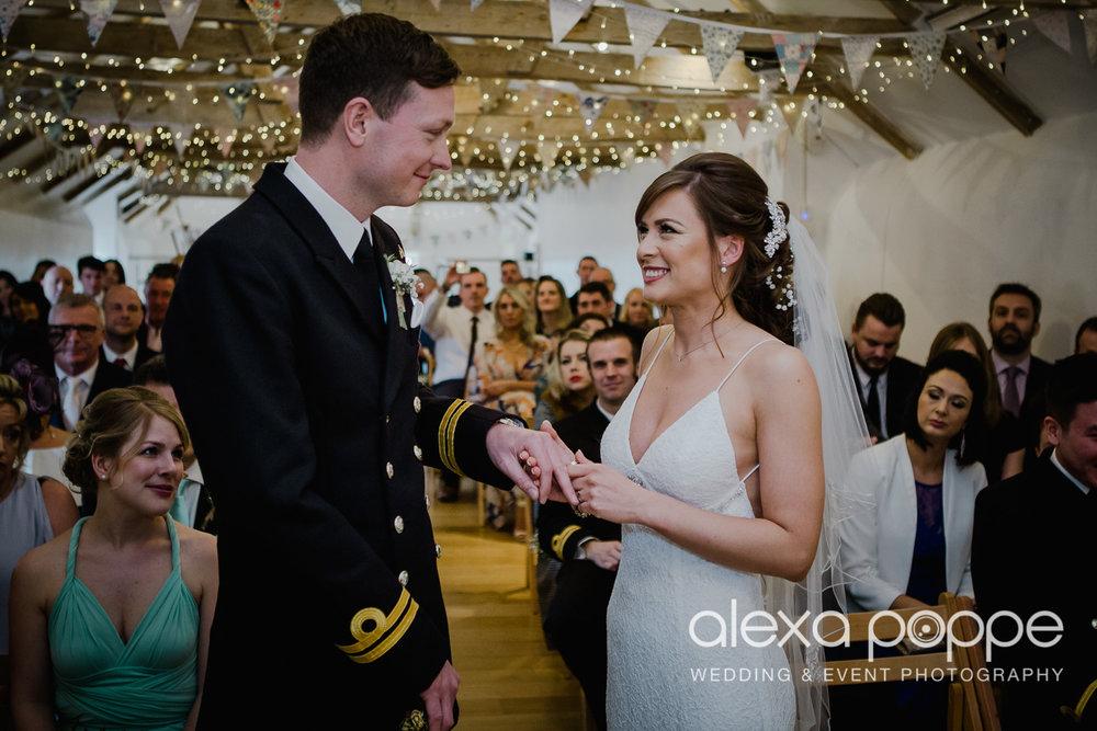 FI_wedding_thegreen_cornwall_29.jpg