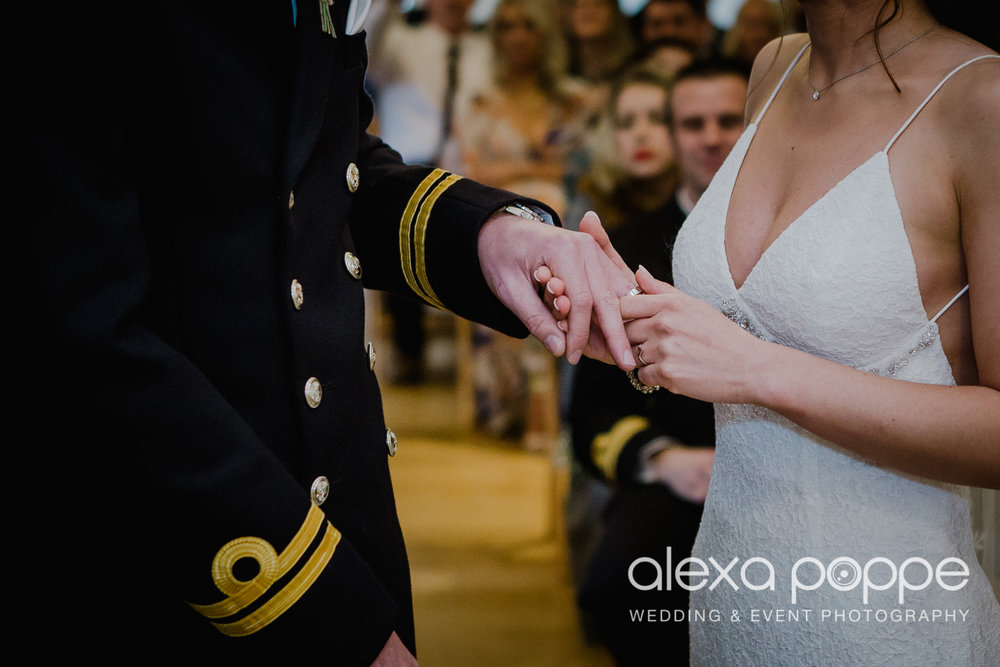 FI_wedding_thegreen_cornwall_30.jpg
