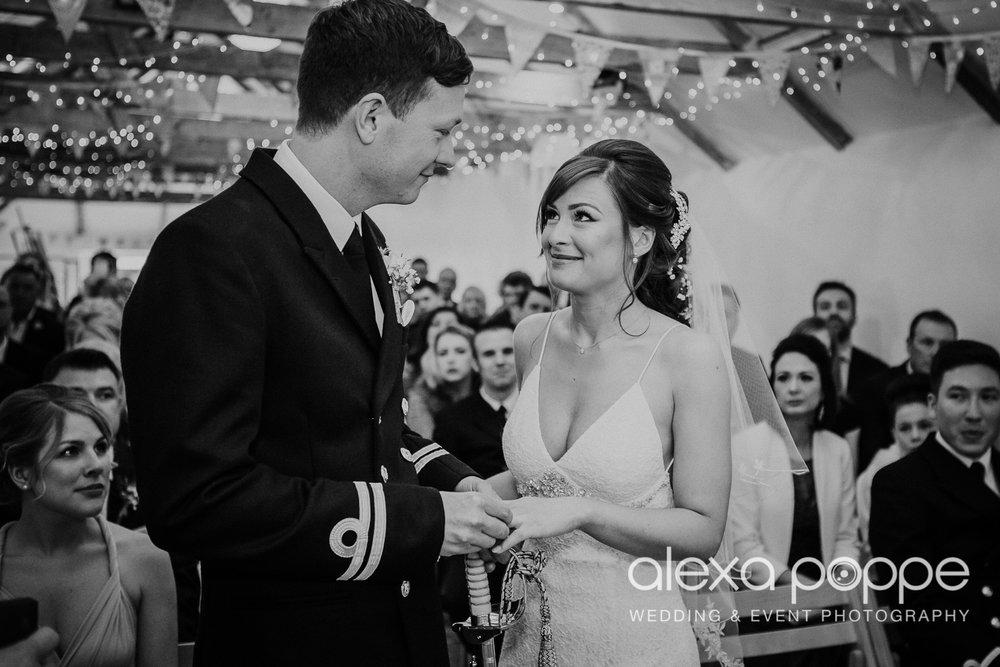 FI_wedding_thegreen_cornwall_31.jpg