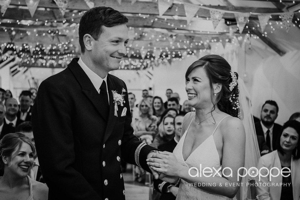 FI_wedding_thegreen_cornwall_33.jpg