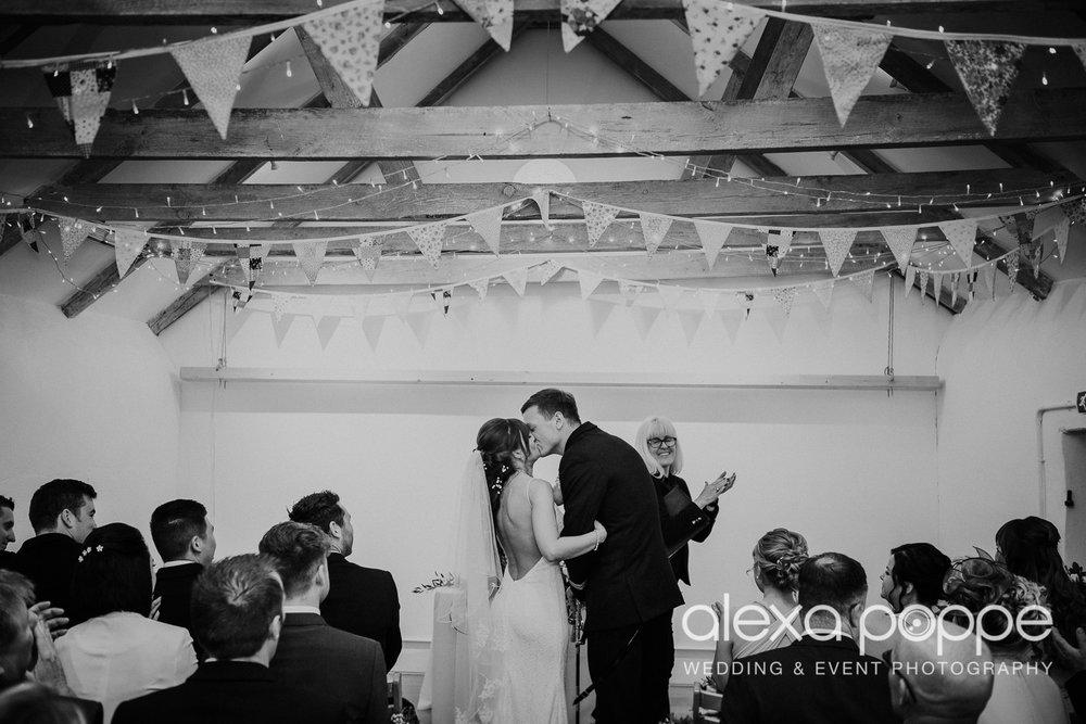 FI_wedding_thegreen_cornwall_34.jpg
