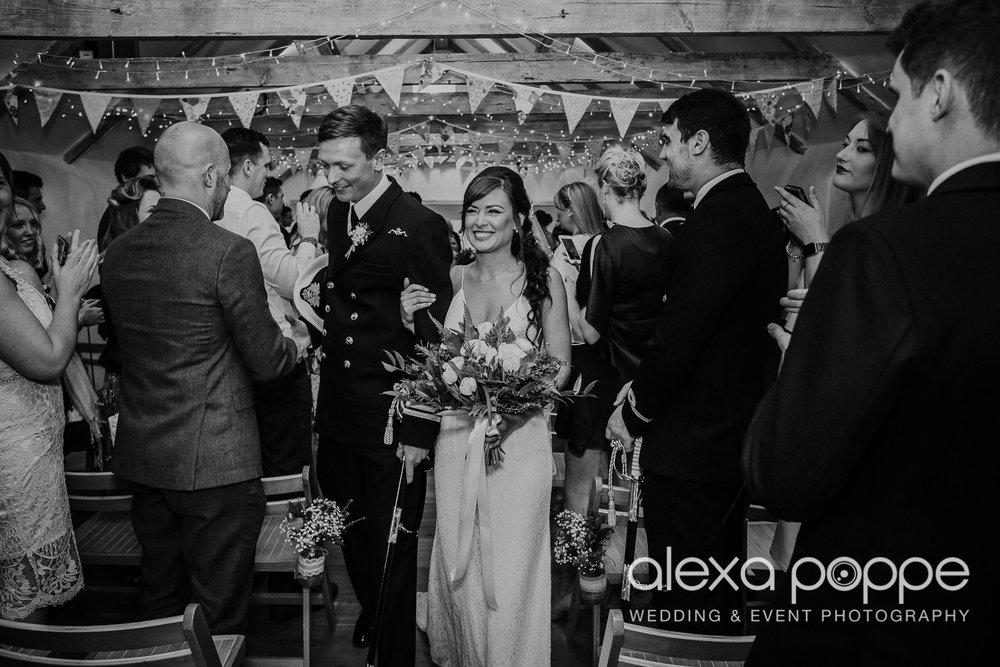 FI_wedding_thegreen_cornwall_35.jpg
