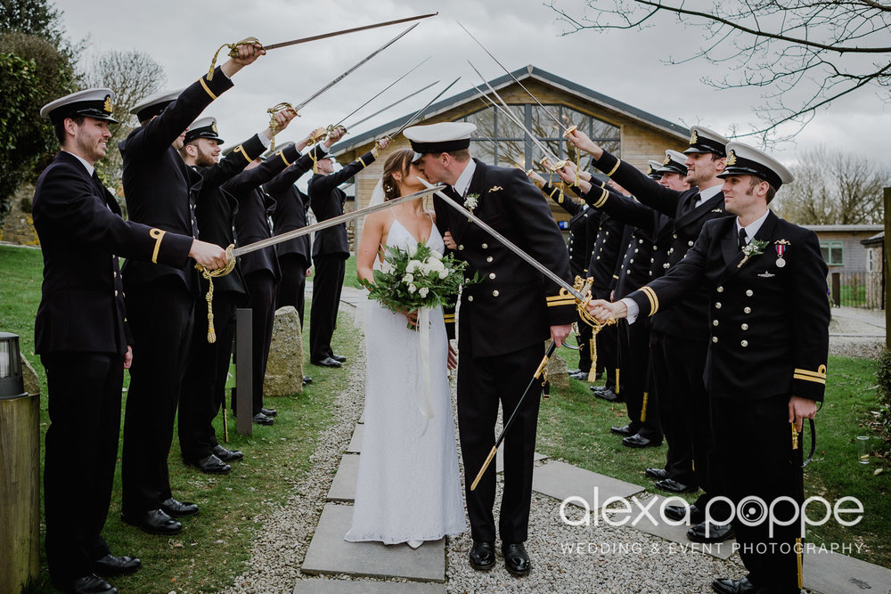 FI_wedding_thegreen_cornwall_37.jpg