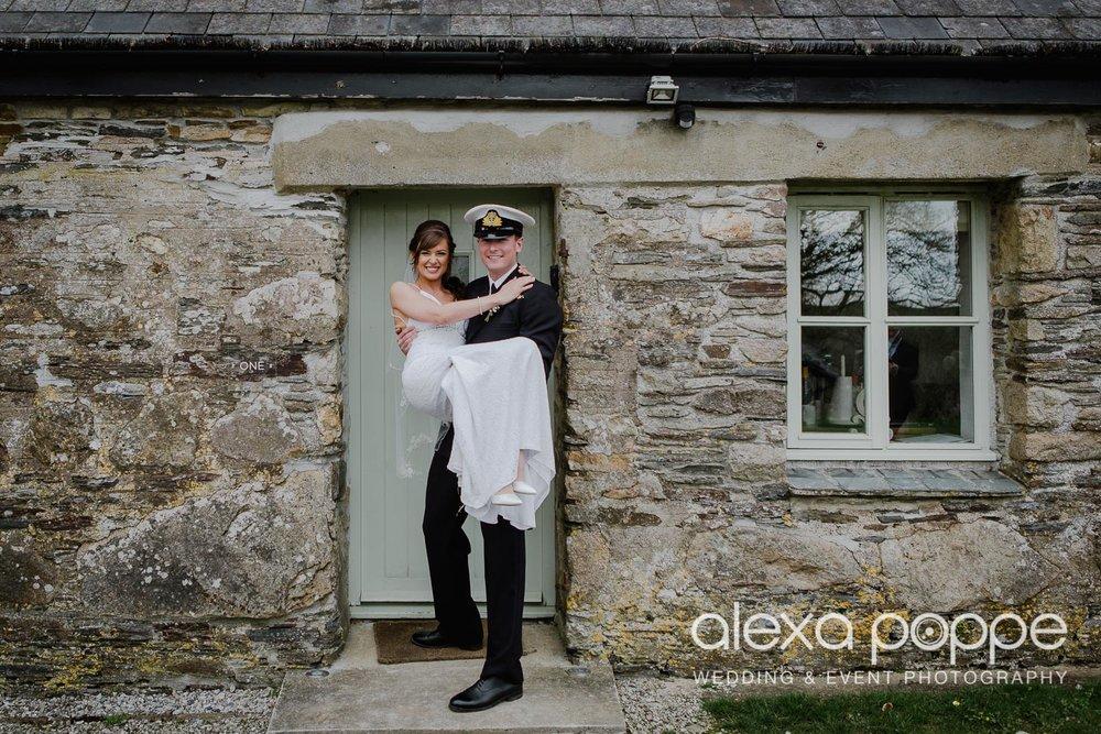 FI_wedding_thegreen_cornwall_40.jpg