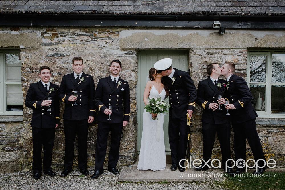 FI_wedding_thegreen_cornwall_43.jpg