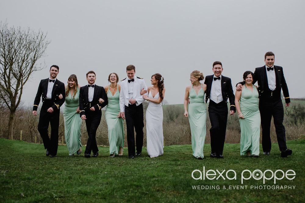 FI_wedding_thegreen_cornwall_44.jpg