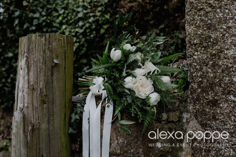 FI_wedding_thegreen_cornwall_45.jpg