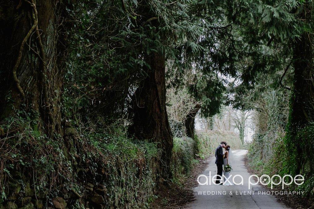 FI_wedding_thegreen_cornwall_47.jpg