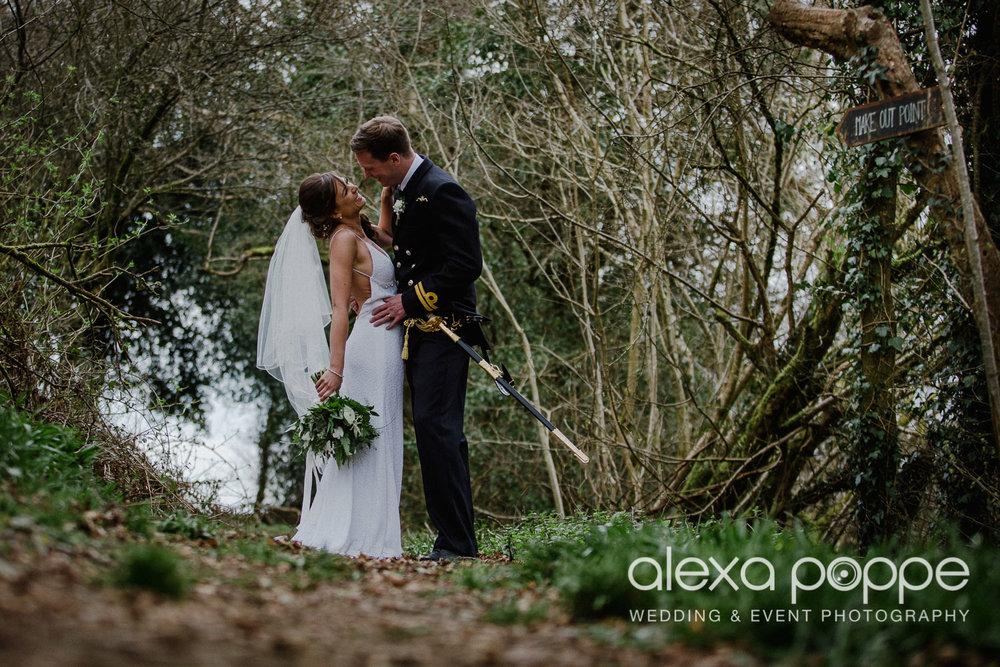 FI_wedding_thegreen_cornwall_48.jpg