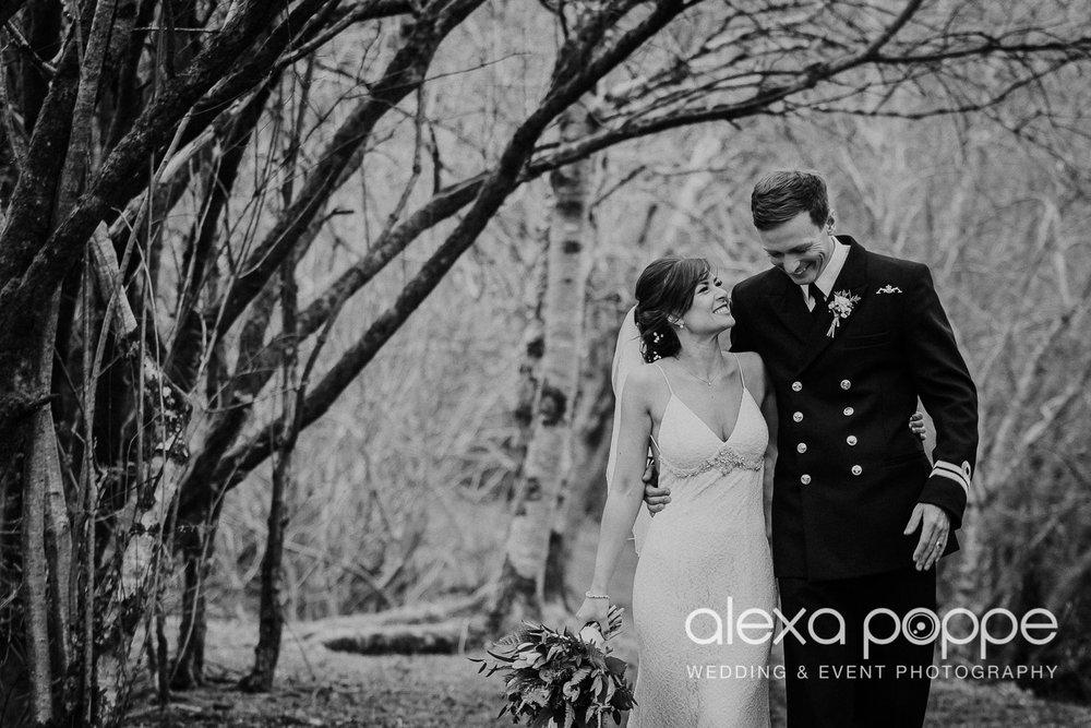 FI_wedding_thegreen_cornwall_51.jpg