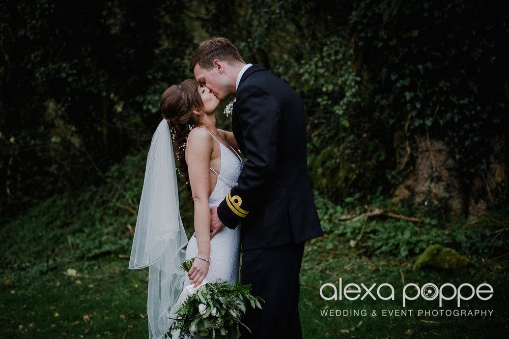 FI_wedding_thegreen_cornwall_55.jpg