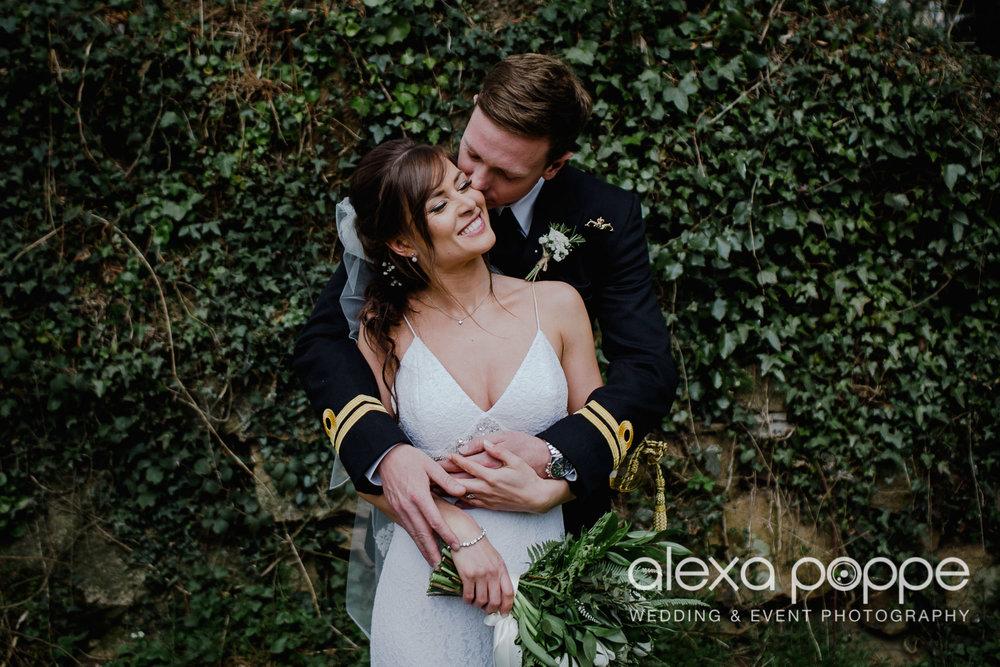 FI_wedding_thegreen_cornwall_56.jpg