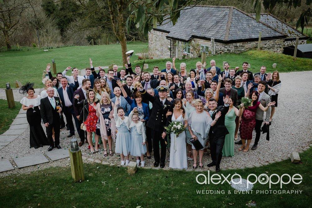 FI_wedding_thegreen_cornwall_57.jpg