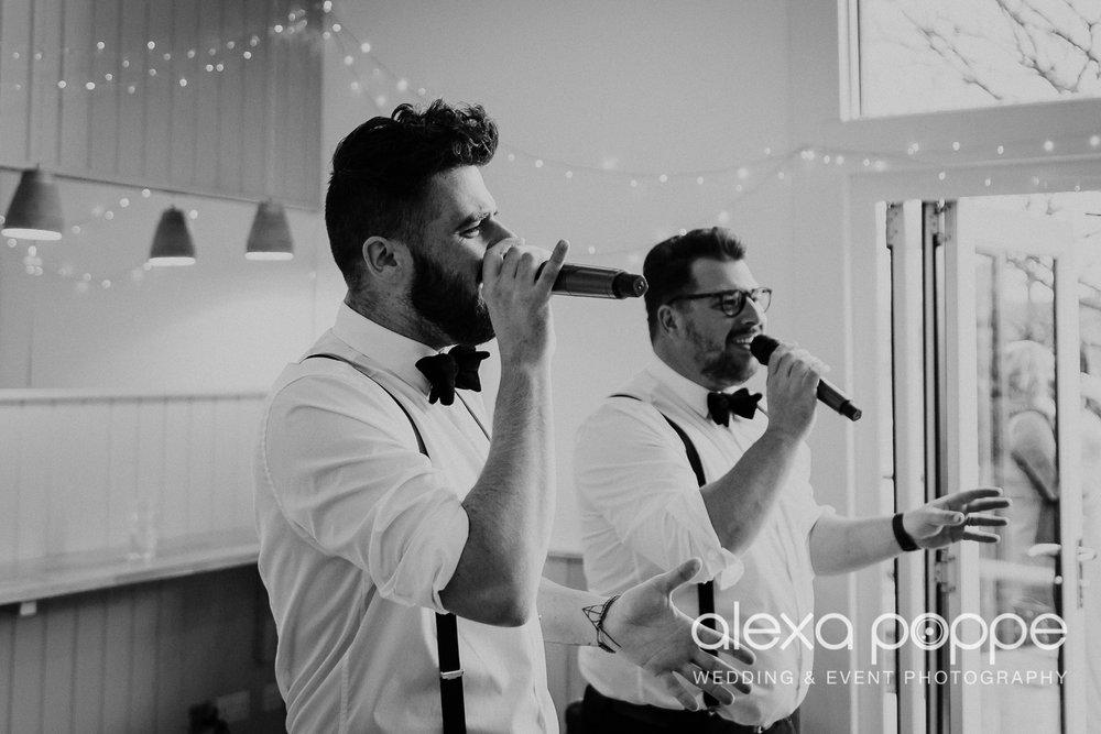 FI_wedding_thegreen_cornwall_58.jpg