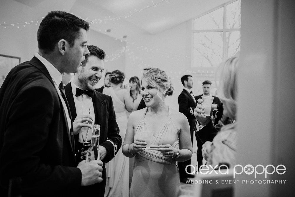 FI_wedding_thegreen_cornwall_59.jpg