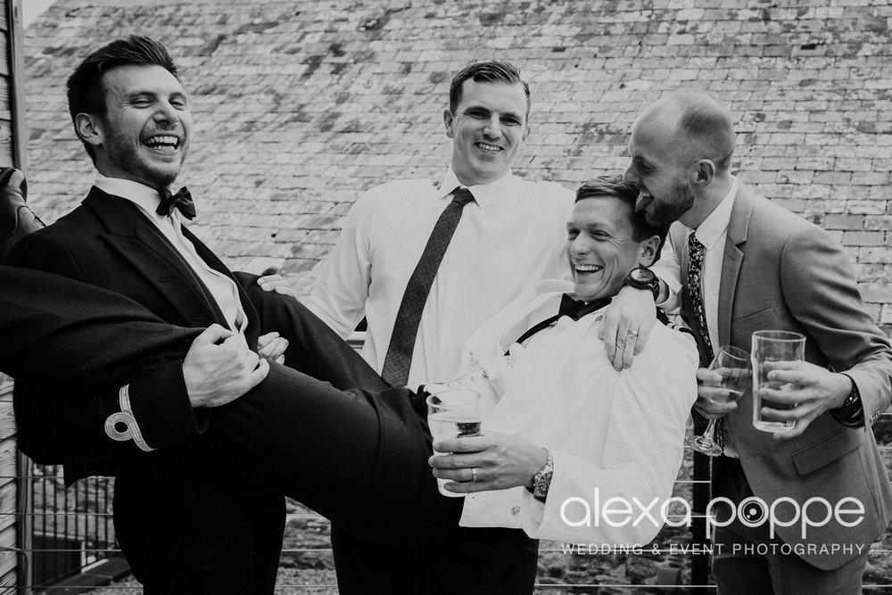 FI_wedding_thegreen_cornwall_60.jpg