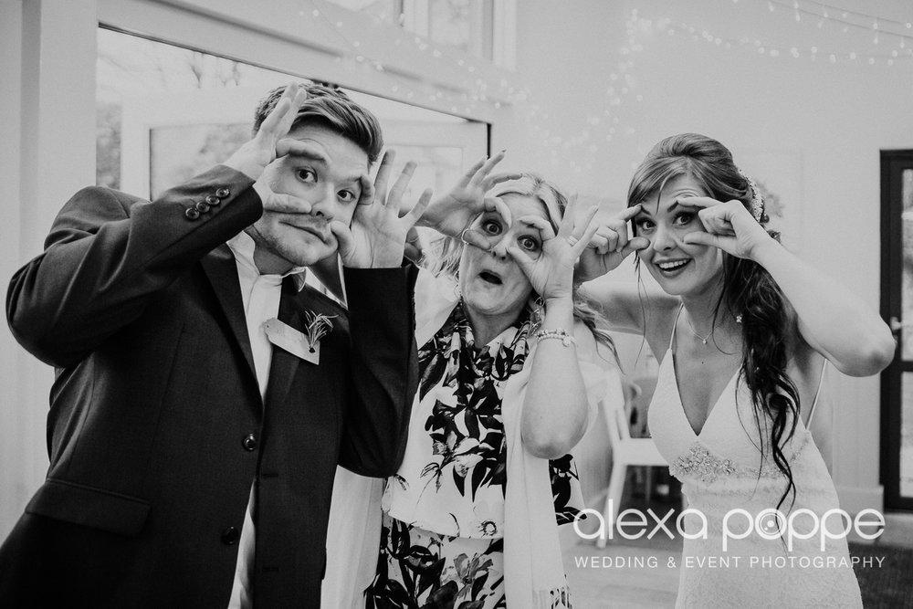 FI_wedding_thegreen_cornwall_63.jpg