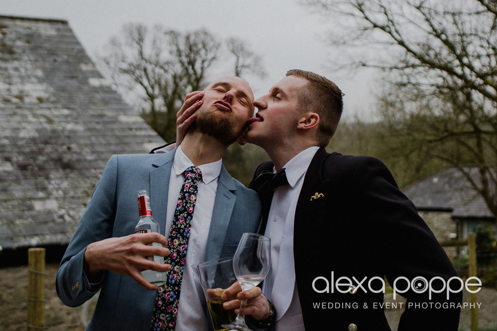 FI_wedding_thegreen_cornwall_65.jpg
