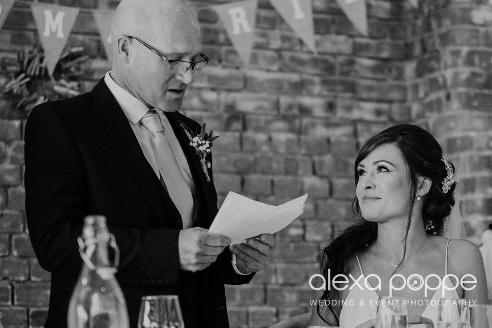 FI_wedding_thegreen_cornwall_69.jpg