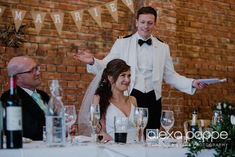FI_wedding_thegreen_cornwall_71.jpg