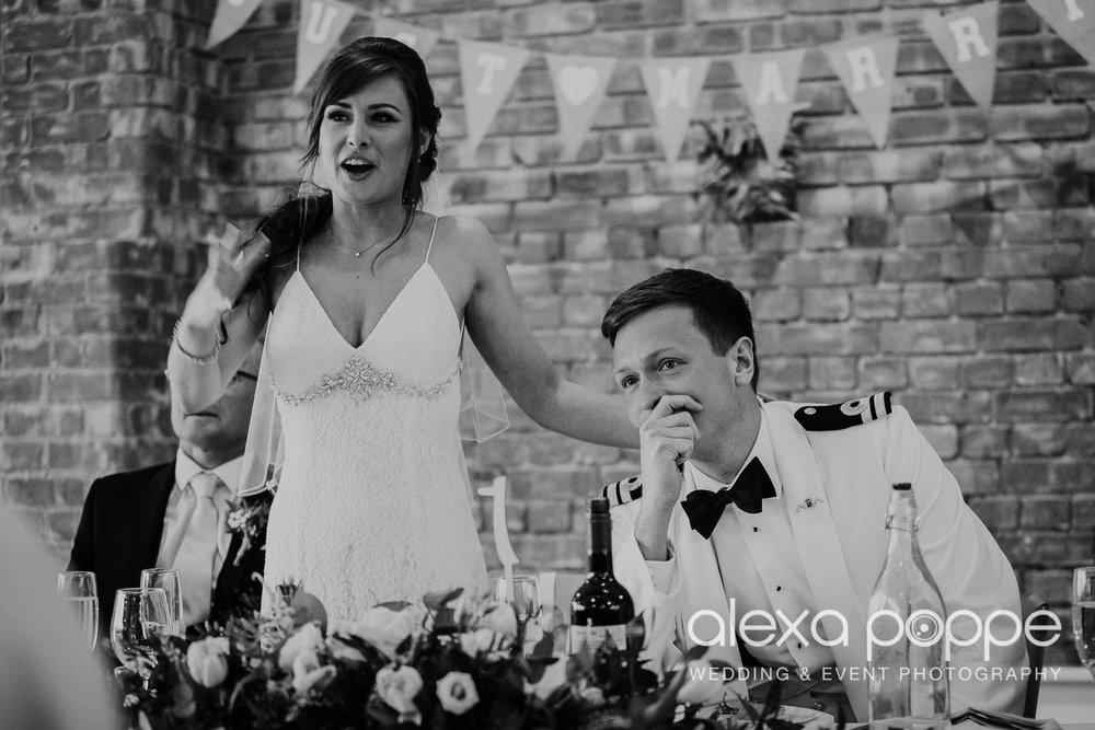 FI_wedding_thegreen_cornwall_73.jpg