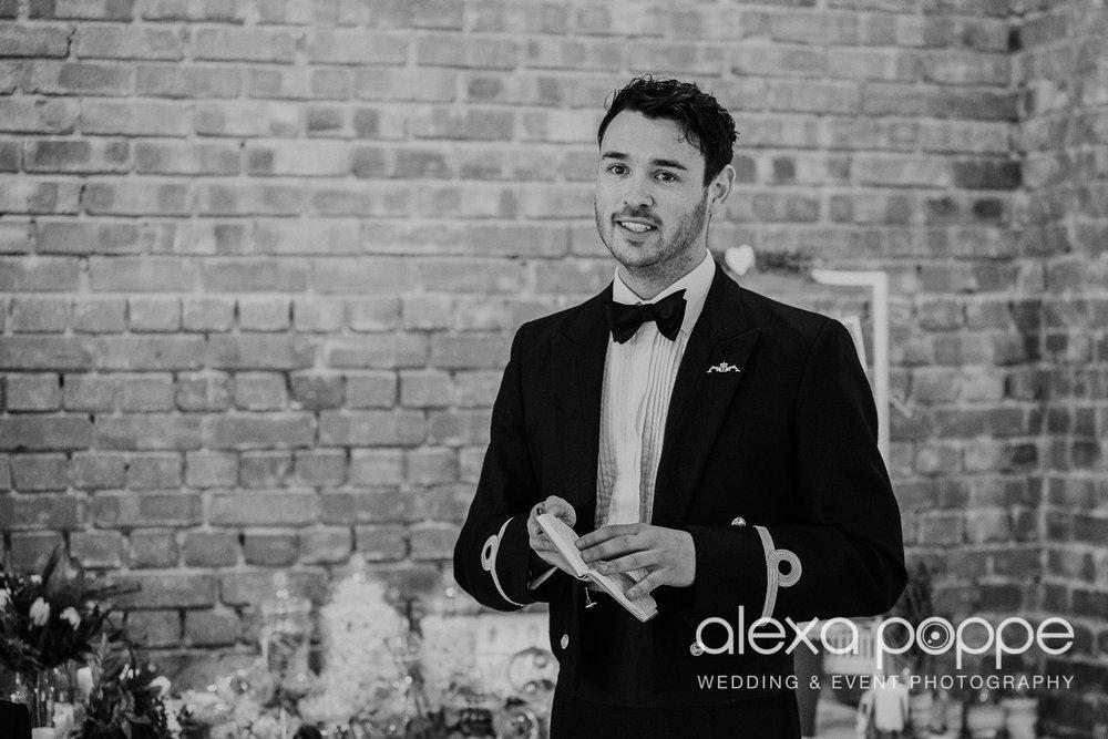 FI_wedding_thegreen_cornwall_75.jpg