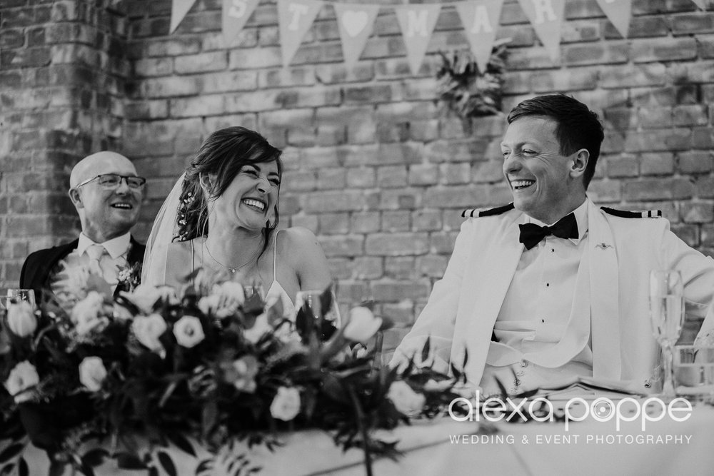 FI_wedding_thegreen_cornwall_76.jpg