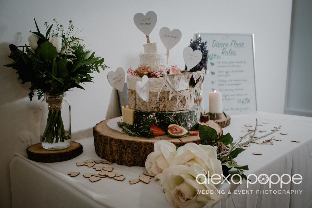 FI_wedding_thegreen_cornwall_77.jpg