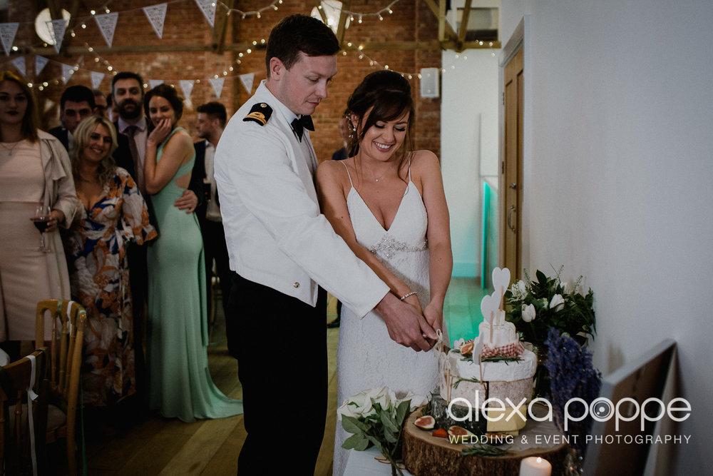 FI_wedding_thegreen_cornwall_78.jpg