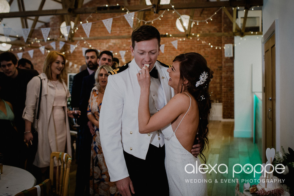 FI_wedding_thegreen_cornwall_79.jpg
