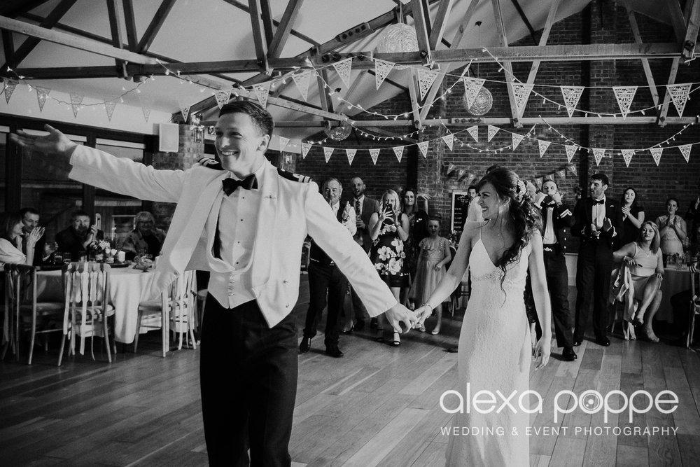 FI_wedding_thegreen_cornwall_83.jpg