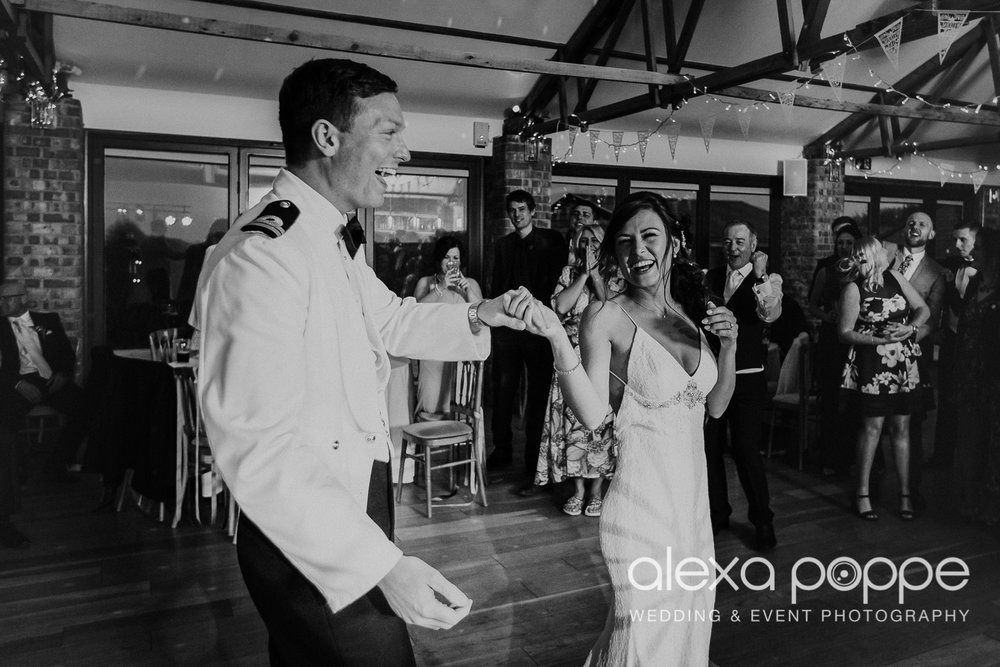 FI_wedding_thegreen_cornwall_84.jpg