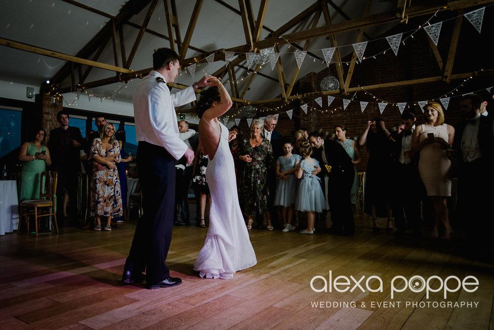 FI_wedding_thegreen_cornwall_85.jpg