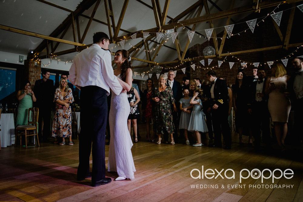 FI_wedding_thegreen_cornwall_87.jpg
