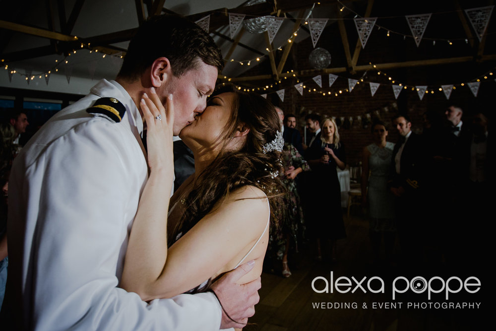 FI_wedding_thegreen_cornwall_89.jpg