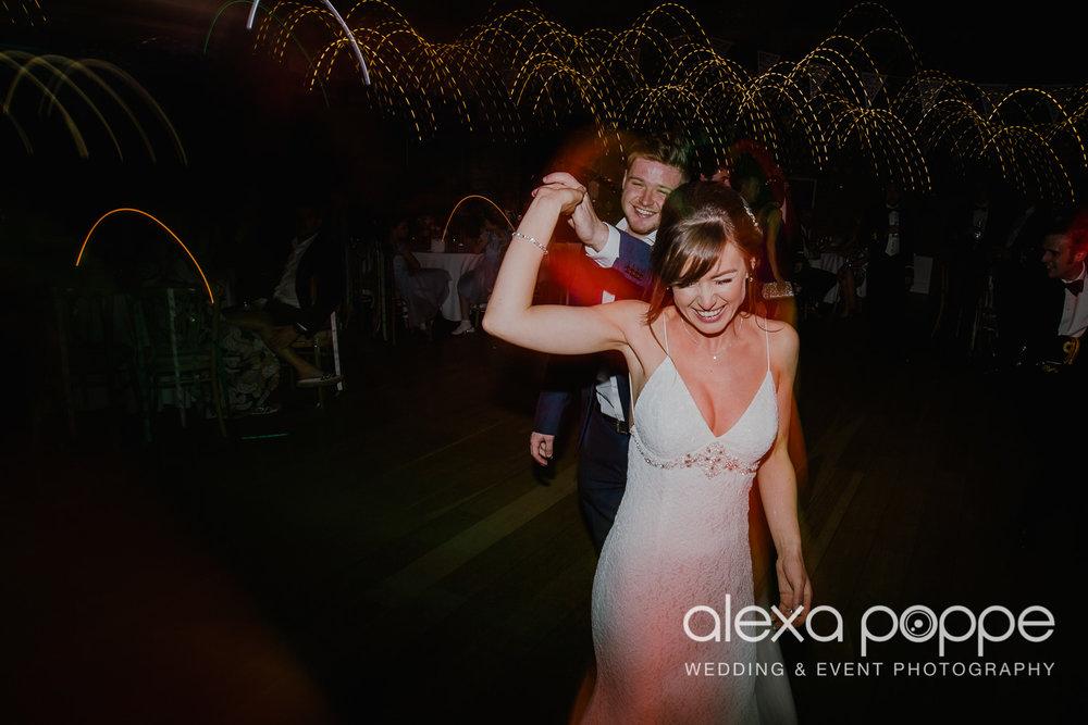 FI_wedding_thegreen_cornwall_92.jpg