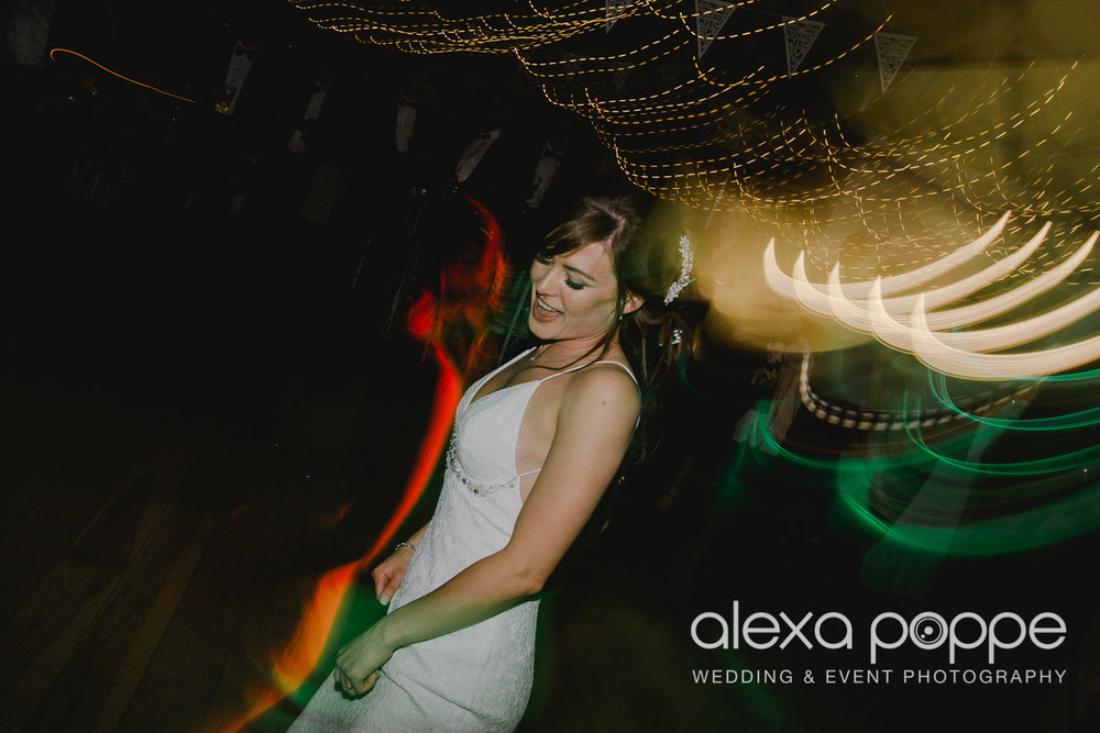 FI_wedding_thegreen_cornwall_96.jpg