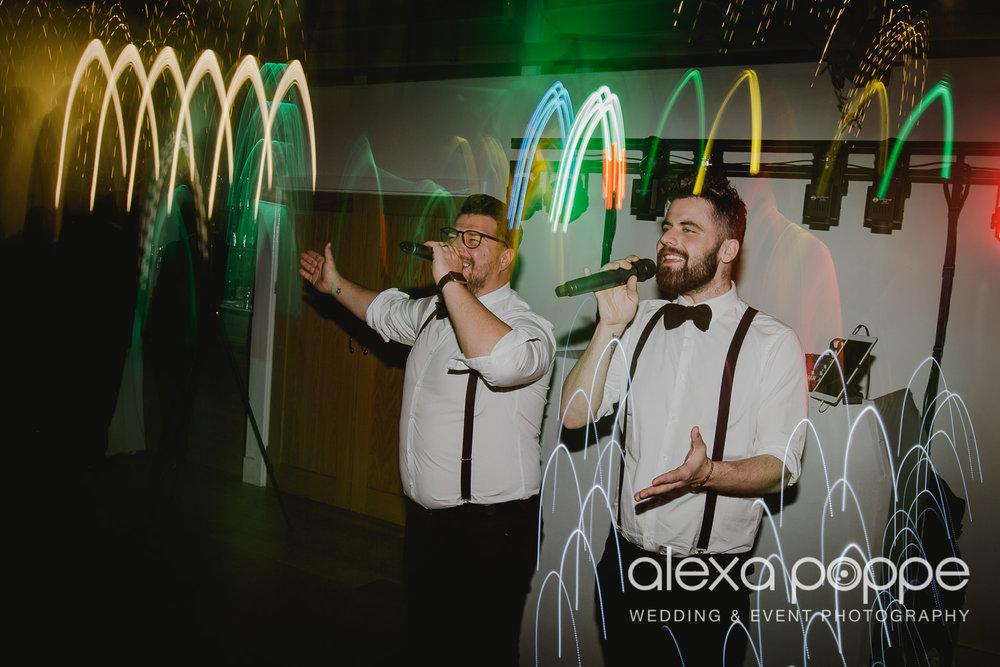 FI_wedding_thegreen_cornwall_97.jpg