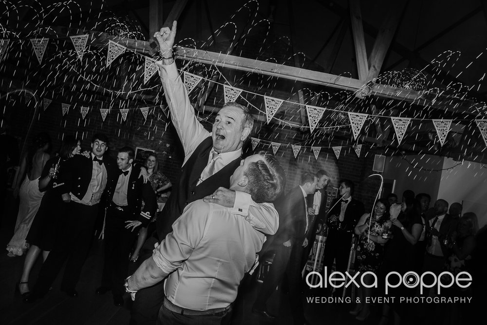 FI_wedding_thegreen_cornwall_98.jpg