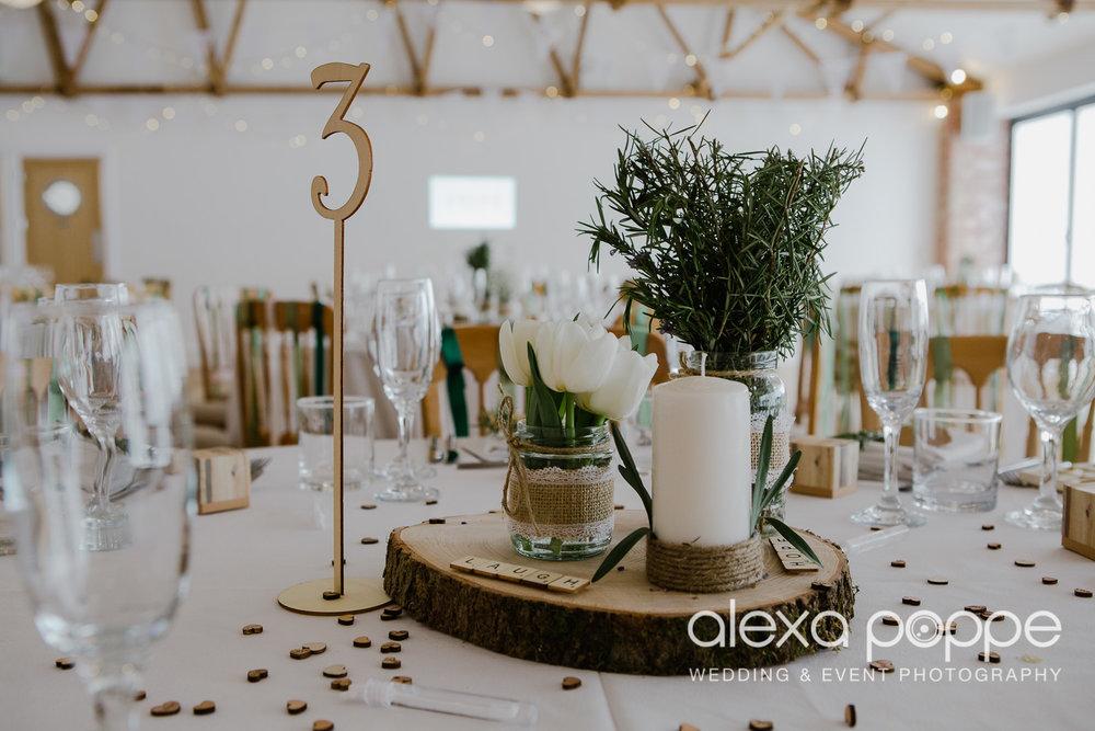 FI_wedding_thegreen_cornwall_102.jpg