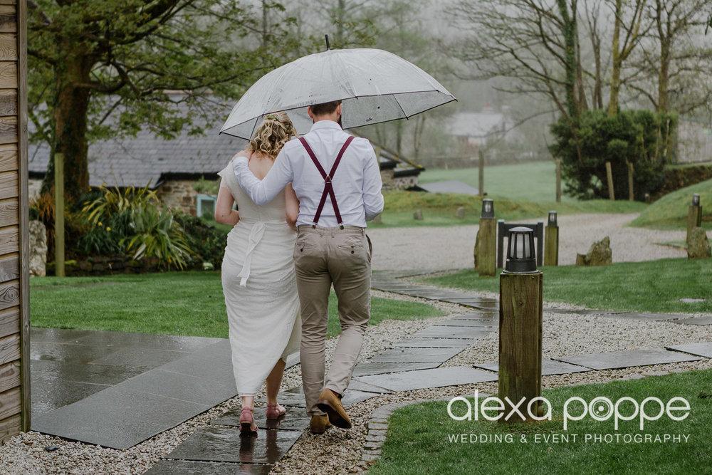 VA_elopement_thegreencornwall_20.jpg